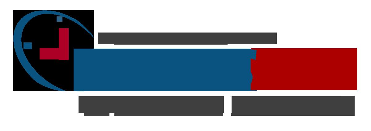 Logo Jeans24h OnLine Shop - Levi's, Wrangler, Lee, Mustang Jeans, Colorado Denim, Cross Jeans