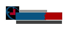 Jeans24h logo