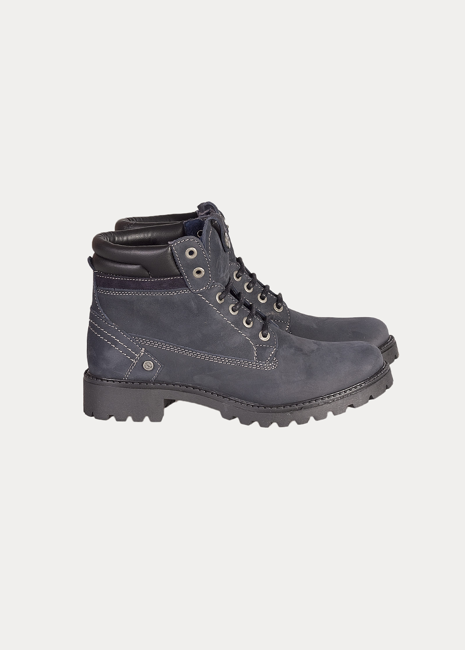 Wrangler® Creek - Navy - elements