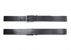 Cross Jeans® Belt - Black (020) (0447K-020)