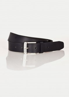 Cross Jeans® Belt - Black (020) (0450K-020)
