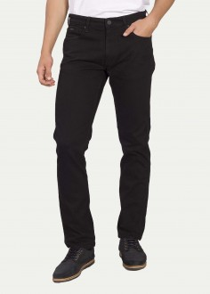 Cross Jeans® Greg - Black (017) (C-132-017)