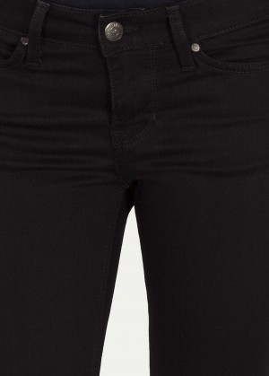 Mustang® Jasmin Jeggins - 940 Super Dark