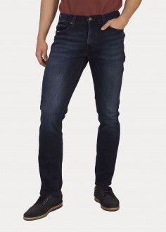 Mustang® Vegas - 883 Denim Blue (1008948-5000-883)