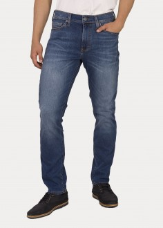 Mustang® Vegas - Denim Blue (783) (1008949-5000-783)