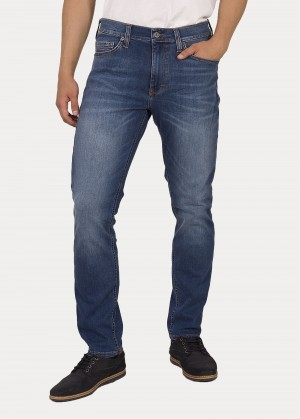Mustang® Vegas - Denim Blue (783)