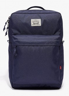 Levi's® Backpack - Medium Blue (38004-0015)