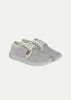 Wrangler® Freesbit Lady - Light Grey (WL151560)