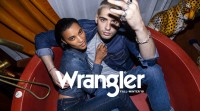Wrangler@ Fall-Winter 2019