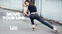 Move Your Lee®