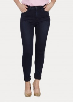 Lee® Ivy super skinny - Summer Night (L32EFGVY)
