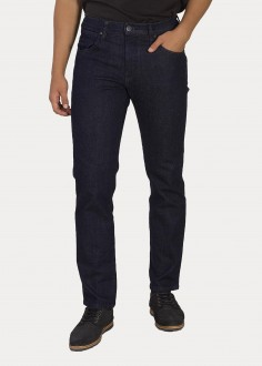 Wrangler® Arizona Jeans - Blue Burn (W12OHN32A)