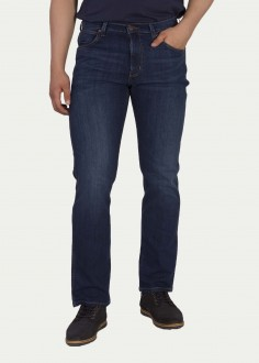 Wrangler® Arizona Stretch - Cool Hand (W12OUJ47R)